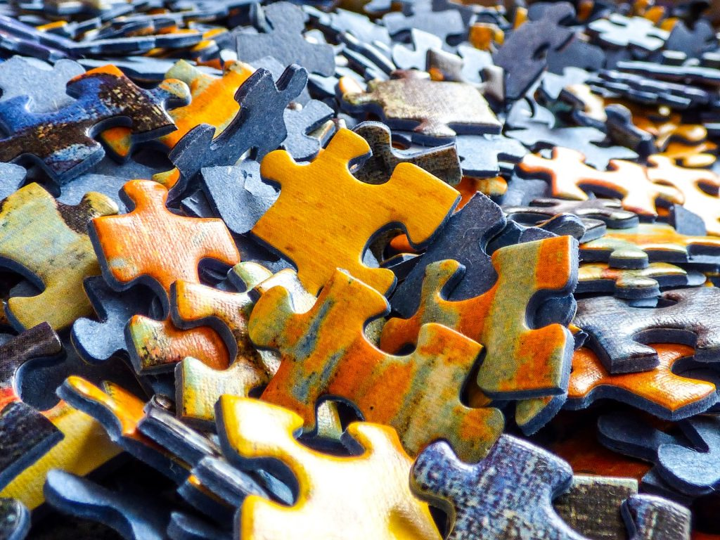puzzle-pieces-couleurs