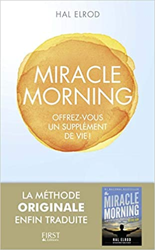 miracle-morning-traduction